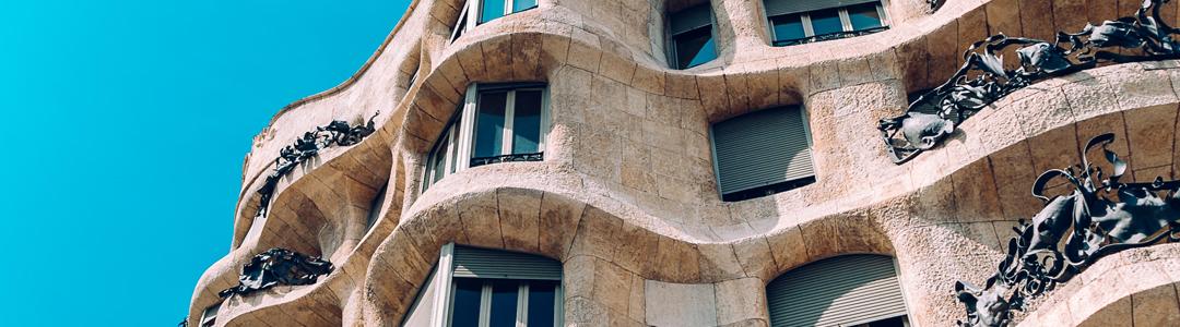 La meva Barcelona desde la mirada de la inclusión