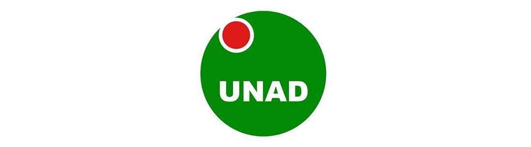 Manifiesto de UNAD con motivo del Día Internacional de la Lucha contra el Tráfico Ilícito de Drogas