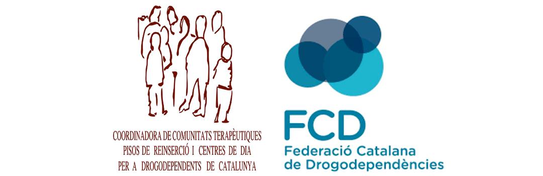 Segons dades recollides per la Coordinadora de CCTT, PPRR i CCDD per a Drogodependents de Catalunya, el sector del tractament residencial de les addiccions tanca el primer mes de confinament amb uns resultats molt satisfactoris