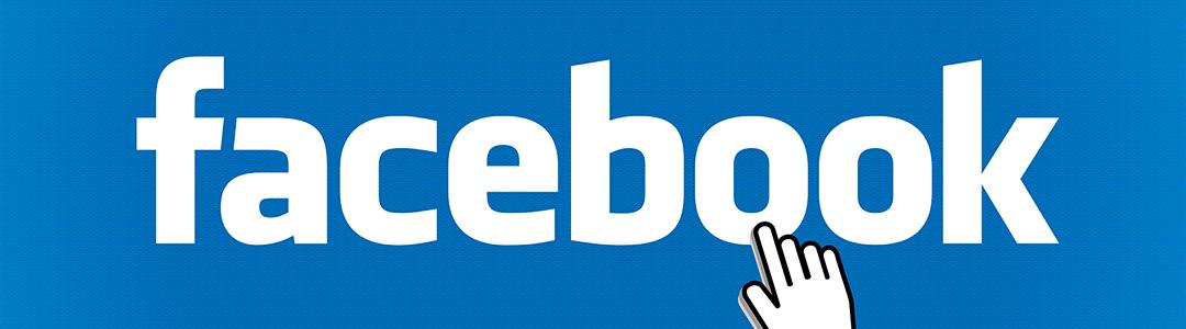 El Club Social Garraf relanza su página de Facebook