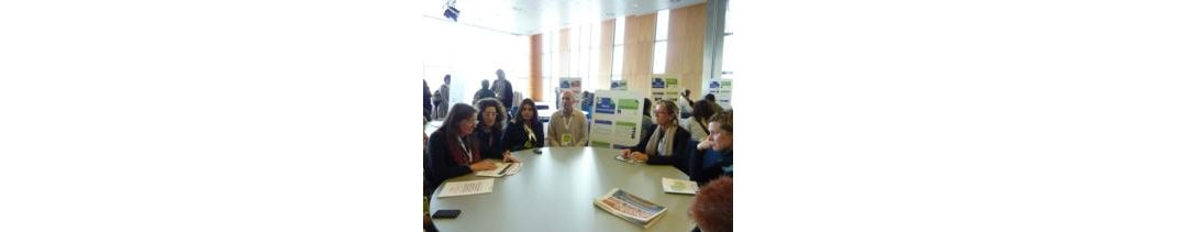 III Congreso del Tercer Sector Social de Catalunya