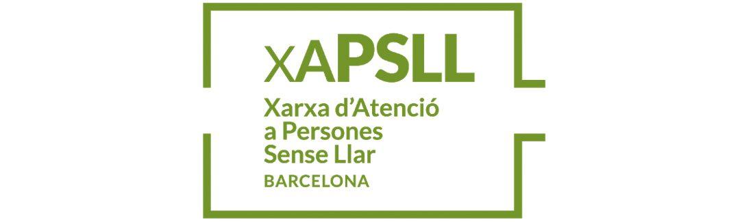 Comunicat de la XAPSLL sobre l'agressió patida per una persona sense llar