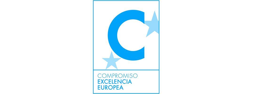 Certificación EFQM