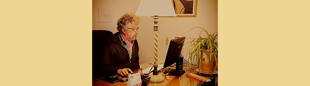 Taller online de Arteterapia en el SPAI