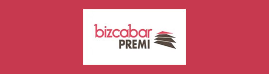 El Programa Actua Dona, guardonat amb el Premi Bizcabar