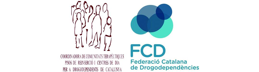 Diagnóstico y recomendaciones para trabajar el impacto del COVID-19 y del confinamiento en las mujeres y personas de género no binario usuarias de drogas