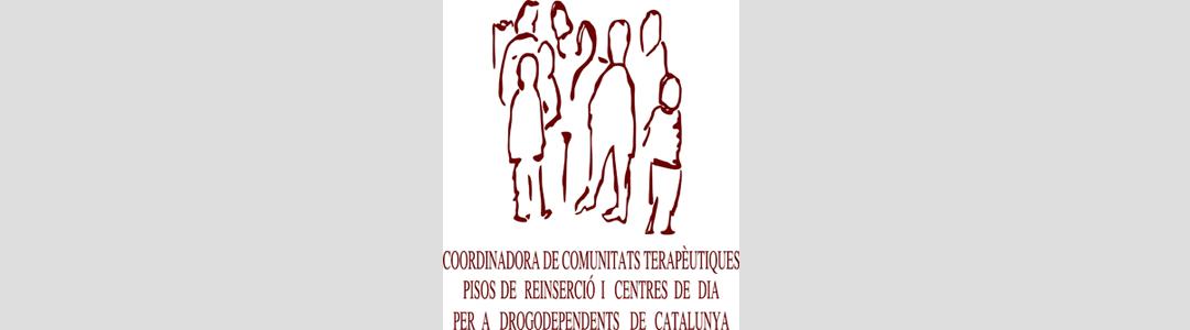 La Coordinadora de CCTT, PPRR i CCDD fa balanç de les bones pràctiques realitzades en la gestió de la crisi de la Covid-19