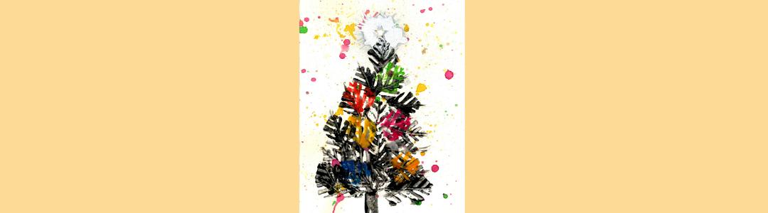 ¡Grup ATRA os deseamos unas muy Felices Fiestas!