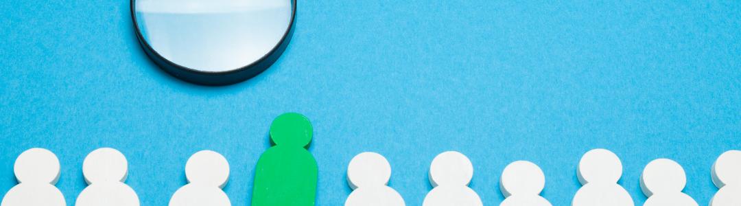 El Servei Prelaboral Salut Mental Gràcia, compromès amb la inserció de la dona al mercat laboral