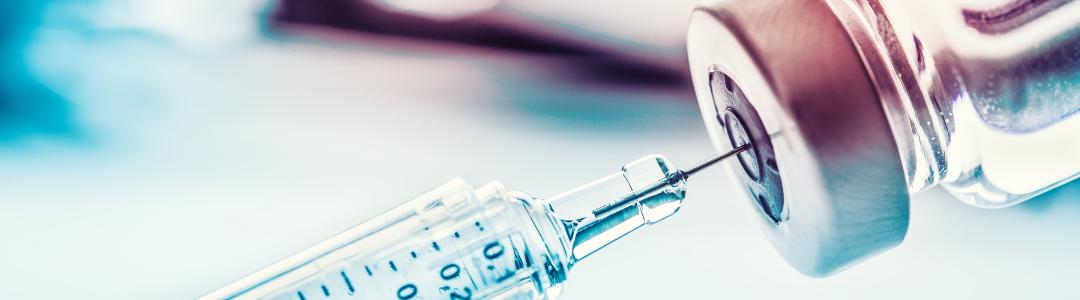 ATRA participa en la vacunación de personas sin hogar de Vilanova, Sitges y El Prat