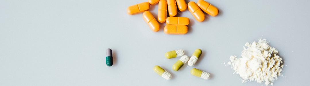 En más de un 80% de las muertes por sobredosis no hay signos de inyección